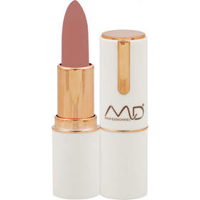 MD Professionnel Volume Up Lipstick 5g 32