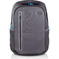 c04f0e8efc Dell 460-BCBC 15.6