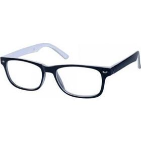 36a08ef86f γυαλια πρεσβυωπιας 1.75 - Γυαλιά Οράσεως Vitorgan