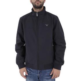 2861970ec682 gant jacket - Ανδρικά Μπουφάν