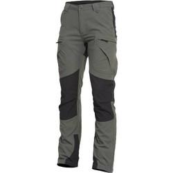 e9b3c7874398 Pentagon Vorras Tactical Climbing Pants - Grindle Green