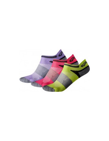 παιδικα καλτσον - Κάλτσες   Καλσόν Κοριτσιών (Σελίδα 12)  505b3e71220