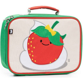 9d13232fd08 Beatrix New York Alejandra the Strawberry Food Bag