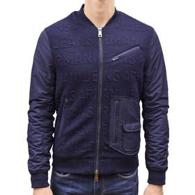 c42821c3583b blue jeans men - Ανδρικά Μπουφάν (Σελίδα 3)