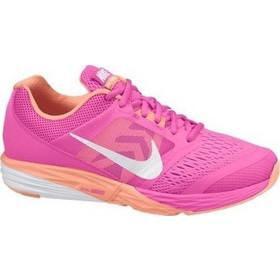 Γυναικεία Αθλητικά Παπούτσια (Σελίδα 144)  f30f00f0cfd
