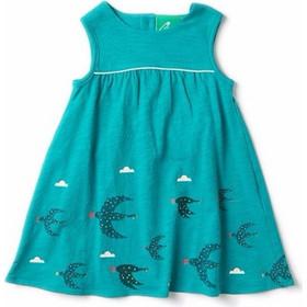 648157e7a44 Φορέματα Κοριτσιών Πράσινο | BestPrice.gr