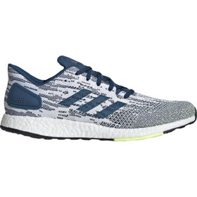 adidas pure boost Ανδρικά Αθλητικά Παπούτσια   BestPrice.gr