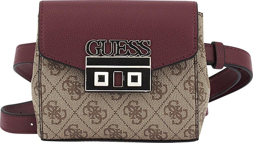 guess bags - Γυναικείες Τσάντες Ώμου (Φθηνότερα)  547e32ca752