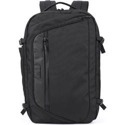 ARCTIC HUNTER τσάντα πλάτης B-00186-BK c83a325e61c
