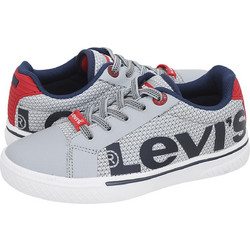 753974b5e57 levis παπουτσια παιδικα αγορι | BestPrice.gr