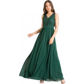 b26c49a8dbc5 δαντελα φορεμα - Φορέματα (Ακριβότερα) (Σελίδα 5)