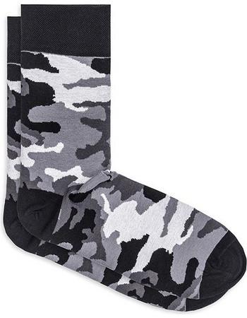 ανδρικα εσωρουχα - Ανδρικές Κάλτσες (Σελίδα 9)  ada9e115ce7