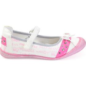 παιδικά παπούτσια - Μπαλαρίνες Κοριτσιών (Σελίδα 6)  0ed1b0cb28d