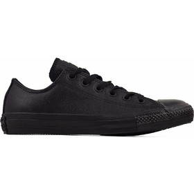 Converse Chuck Taylor All Star Mono Leather 135253C 36c55854bed