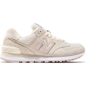 Γυναικεία Αθλητικά Παπούτσια New Balance • Μπεζ  0bdc347800d
