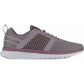 Γυναικεία Αθλητικά Παπούτσια Voi-Noi  ac0e19ee4c5