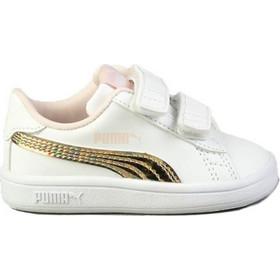 κοριτσιστικα χρυσα - Αθλητικά Παπούτσια Κοριτσιών  14ca2ea8a17