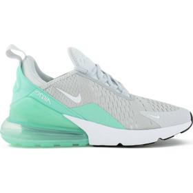 nike air max - Αθλητικά Παπούτσια Κοριτσιών  bd53abf4e99
