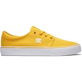 d c - Ανδρικά Sneakers (Σελίδα 5)  248454d56f7