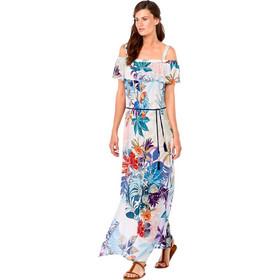 5c47d7d03c49 Γυναικεία Ρούχα Παραλίας Φόρεμα