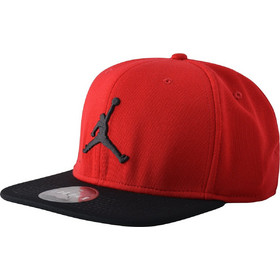 98467b70ced Jordan Jumpman Ανδρικό Καπέλο 861452-687