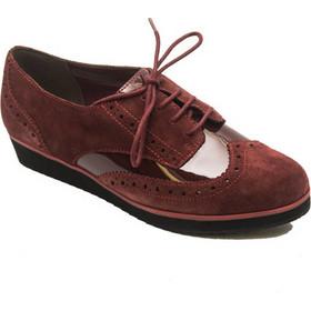 6e9402ec59a παπουτσια clarks γυναικεια - Γυναικεία Oxfords | BestPrice.gr