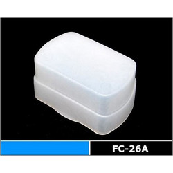 111c0245394 diffuser - Εξοπλισμός Studio (Σελίδα 2) | BestPrice.gr