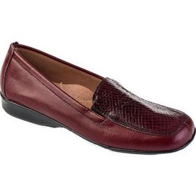 2f0ad02e130 ανατομικα παπουτσια μοκασινια - Γυναικεία Ανατομικά Παπούτσια ...