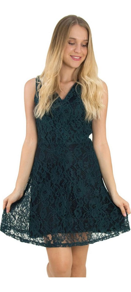 58580e6c19bb φορεμα με δαντελα - Φορέματα | BestPrice.gr