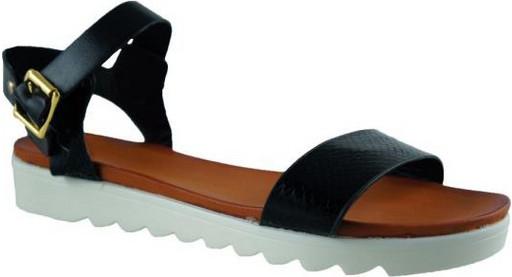 e183c8cb7c verde παπουτσια - Γυναικεία Σανδάλια