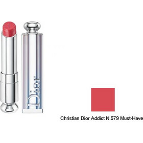 Christian Dior Addict Lipstick N.579 Must-Have