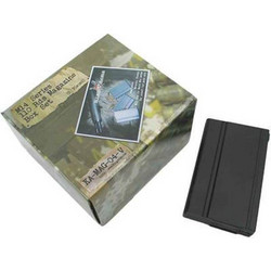 King Arms M14 110 Rounds Magazines Box Set (5pcs)