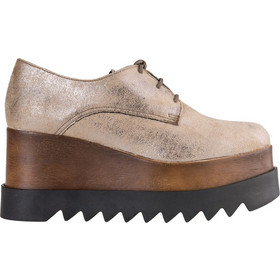 Γυναικεία Oxfords Envie Shoes  71bfdbb9c0e