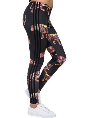 ADIDAS Κολάν ONCADA LEGGINGS AY6887