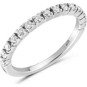 χρυσα δαχτυλιδια σειρε - Δαχτυλίδια (Σελίδα 6)  12c84eb5d1d