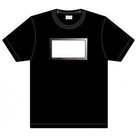 6c5b5ae88cb9 Elektro T-Sketch T-Shirt (S)