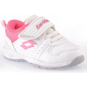 παπουτσια για μωρα - Αθλητικά Παπούτσια Κοριτσιών Lotto  f7f579ff5af