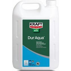 Kraft Eco Dur Aqua Οικολογικό Αστάρι Νερού Νανοτεχνολογίας 4 lt bfe8e193e4b