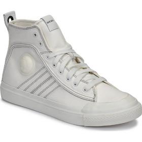 f4439b40da8 Ανδρικά Sneakers 43 • Diesel   BestPrice.gr