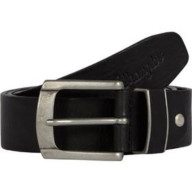 79ac2417af ...ανδρική ζώνη Bossing Belt Black - W0B78U101... Wrangler .