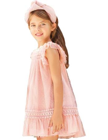 69f815bf9bb φορεματα κοριτσι 8 ετων - Φορέματα Κοριτσιών (Σελίδα 7) | BestPrice.gr