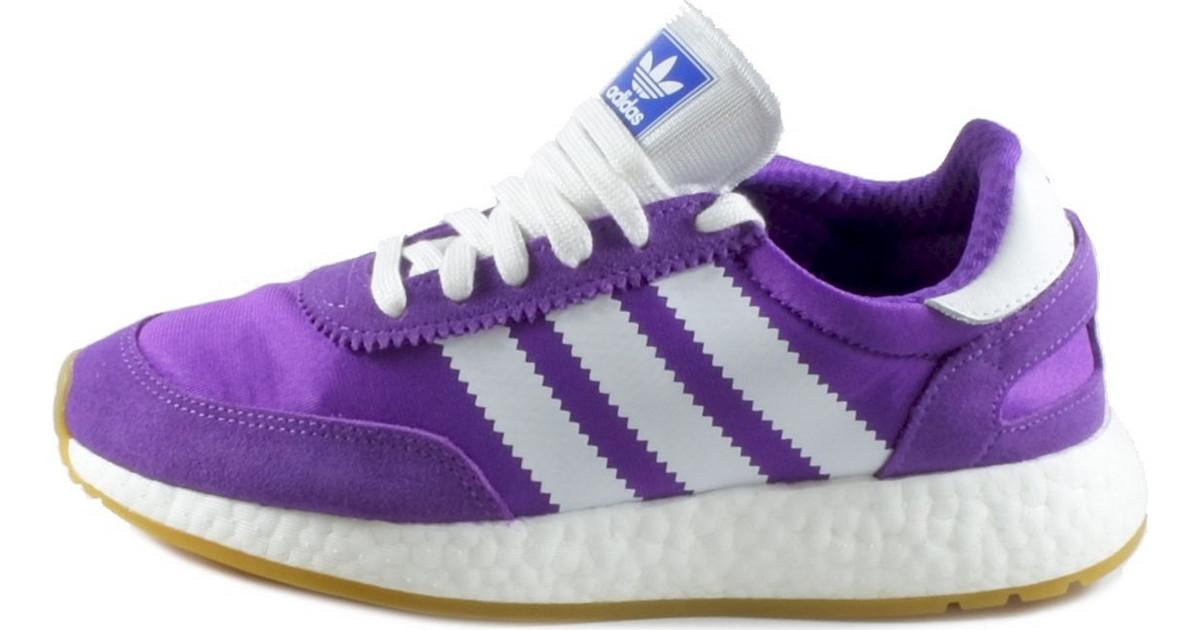 Adidas I 5923 CG6021