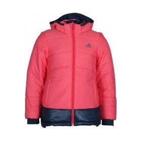 09c2ebb32ae adidas jacket girls - Μπουφάν Κοριτσιών | BestPrice.gr