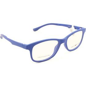 d743191527 Γυαλιά Οράσεως Centrostyle