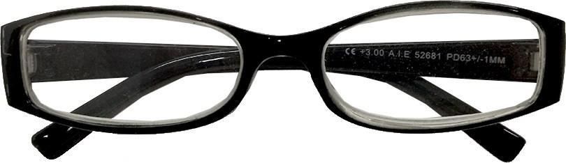 442d6e4b08 γυαλια με διαφανο γυαλι - Γυαλιά Οράσεως (Σελίδα 2)