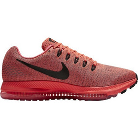 6e9edd1e5bf Γυναικεία Αθλητικά Παπούτσια 37 • Nike • Μπλε ή Άσπρο ή Καφέ ή Μπεζ ...