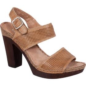 πεδιλα ανατομικα γυναικεια - Γυναικεία Ανατομικά Παπούτσια (Σελίδα ... b908b420118