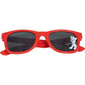 bbb01ee4f3 Παιδικά Γυαλιά Ηλίου Paw Patrol Κόκκινο Χρώμα Nickelodeon