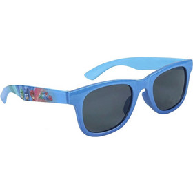 93febfd3fd Παιδικά Γυαλιά Ηλίου Πιτζαμοήρωες PJ Masks Disney
