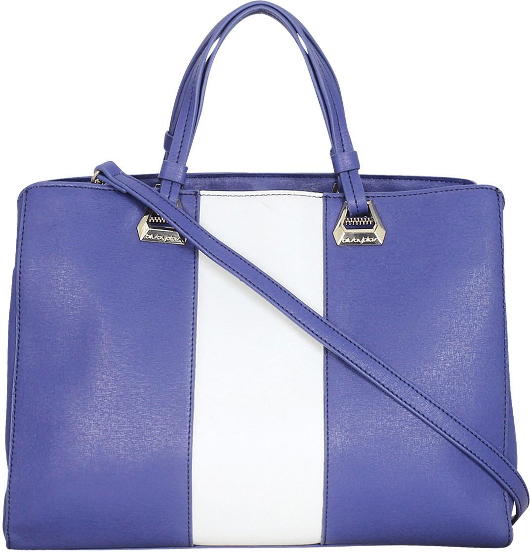 bc799c1a71 women bag byblos - Γυναικείες Τσάντες Χειρός (Σελίδα 2)